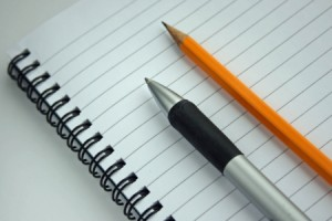 writing service 1