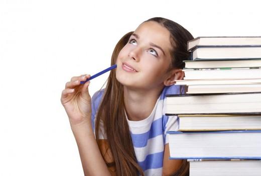 Get Dissertation Help