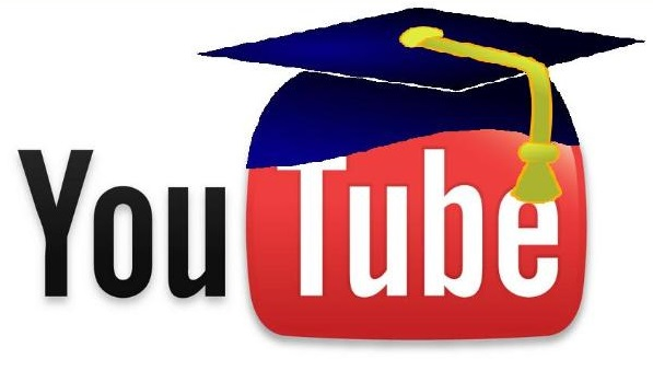Use YouTube for Better Learning