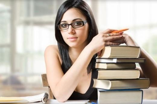 Cheap Dissertation Writing Service