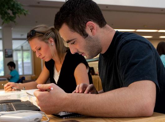College essay idea generator