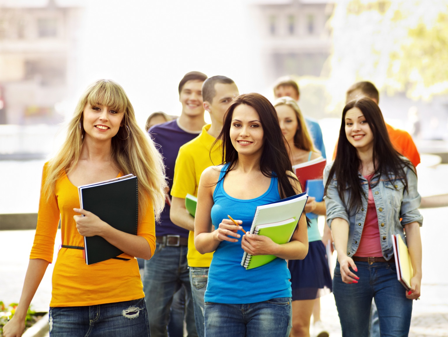how coursework writing services help you to write law assignments coursework writing services