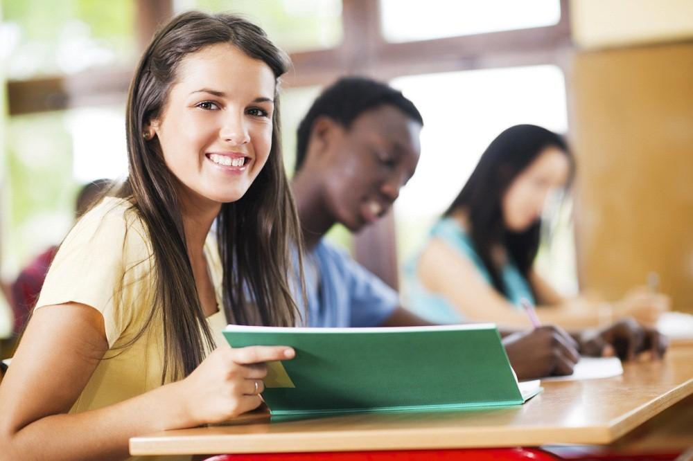 Custom Dissertation Solutions
