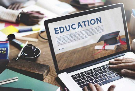 Top 5 MOOCs Platforms