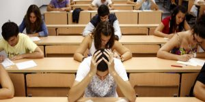 Smartphones Have Destroyed Students