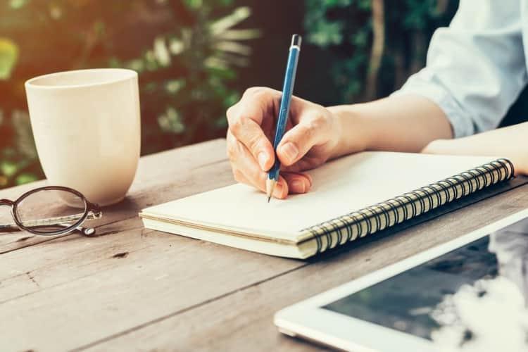 Best Study Methods 2